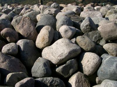 Smaragd smykkesten stenalderen stenbrud diverse kontakt annonce sten